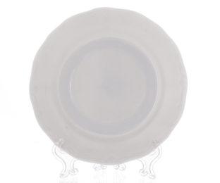 "Набор глубоких тарелок 22см.6шт.""Недекорированный"""