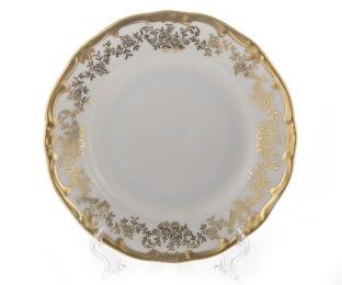 """Набор тарелок 17см.6шт.""""Кастэл"""""""