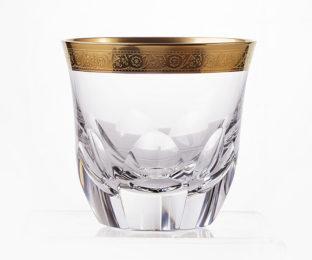 """Набор стаканов  290 мл.6шт """"Джесси"""""""