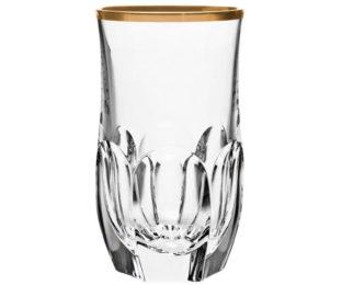 "Набор стаканов 300мл.6шт.""Арнштадт-Палаис"""