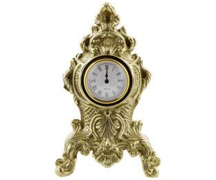 Часы  23х15х12 см,