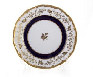 """Набор тарелок 19см. 6шт. """"Анна Амалия"""""""