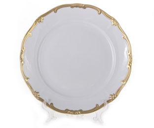 "Набор тарелок 26см.6шт.""Престиж"""