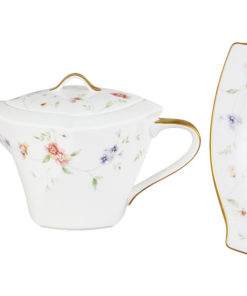 Чайник (1,2 л.) с крышкой Весна