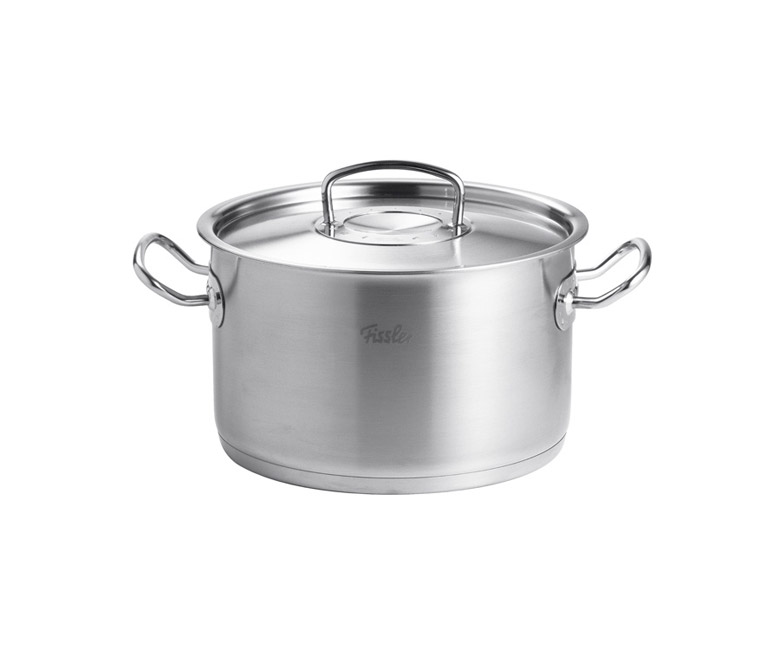 Кастрюля Fissler, серия Original pro collection