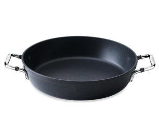 Сервировочная сковорода Fissler, серия Luno